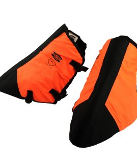 Solidur GAITERS