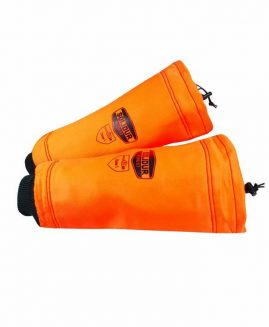 Solidur PROTECTIVE SLEEVES