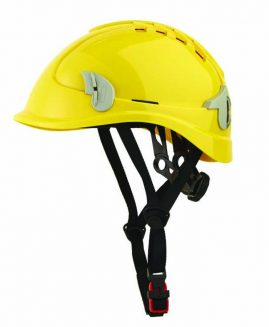 Solidur ALPIN Safety Helmet