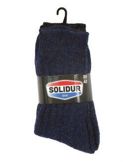 Solidur CONFORT Socks