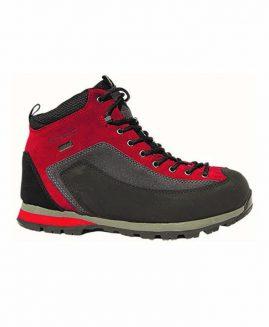 Solidur FERRATA HIGH Climbing Boots