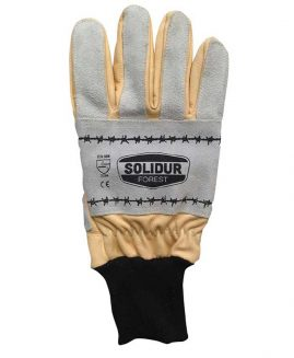 Solidur BARBEDWIRE Gloves