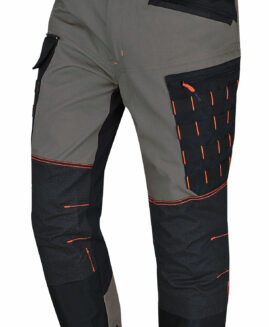 Solidur Trousers Handy