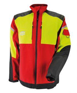 Solidur INFINITY Jacket