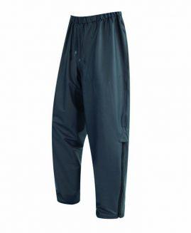 Solidur RAIN Trousers