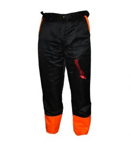 Chainsaw Trousers (Type A)