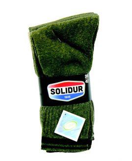 Solidur TREK Socks