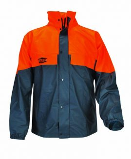 Solidur RAIN Jacket
