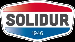 solidur-logo
